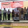 Falunap 2011. 08. 06.