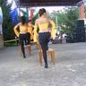 Falunap2011 110.jpg