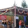 Falunap2011 125.jpg