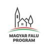 MFP_logo_CMYK.pdf