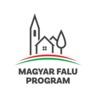 MFP_logo_RGB.pdf